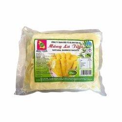 Bambus plastry VAN AN 1kg x 12szt/krt   Mang La Tuoi VAN AN 1kg x 12szt/krt