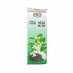 Herbata jaśminowa 100g   Che Hoa Nhai  100g