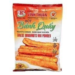 Mąka do Ciast Churro VINH THUAN 400g | Bot Banh Quay VT 400g  x 20szt/kar
