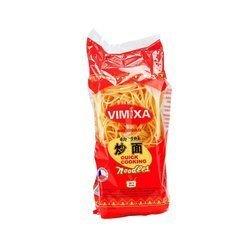 Makaron Ryżowy Zielony VIMIXA 500g    Mi Xanh VIMIXA 500g x 30szt
