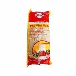 Makaron ryżowy SAVIVA 500g   Pho SAVIVA 500g