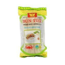 Makaron ryżowy TOTACO 300g | Bun Tuoi TOTACO 300g