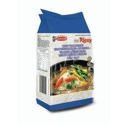 Makaron ryżowy nitki Oh! Ricey 200g | Bun Oh! Ricey 200g x 18szkrt