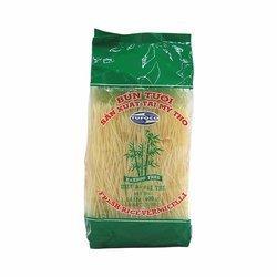 Makaron ryżowy nitki TUFOCO 400g |  Bun 3 cay tre xanh 400g x 30op/krt