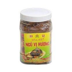 Przyprawa 5 smaków  HOA KY 500g    Vi Huong Hoa Ky 500g x 20szt/krt