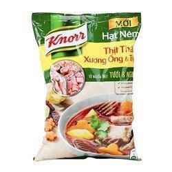 Przyprawa do zup KNORR 900g | Hat Nem KNORR 900g x 10szt/krt