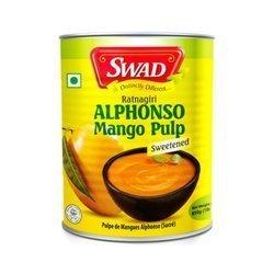 Pulpa z mango 850g  Xoai Nghien 850gx6szt