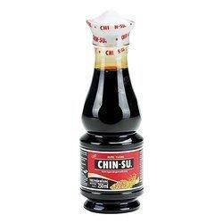 Sos sojowy CHINSU  250ml | Nuoc Tuong Nap Trang 250mlx24szt