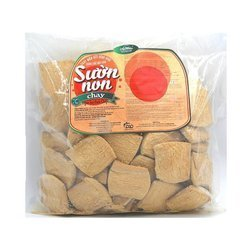 Żeberka w kawałkach  VEGE 1kg   Suon Non Chay 1kg x 6szt/kar