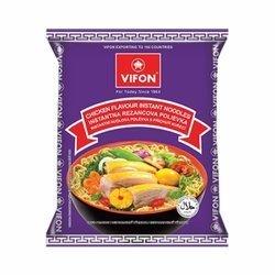 Zupa błyskawiczna z kurczakiem VIFON 60g   Mi Ga VIFON 60g x 30szt/krt